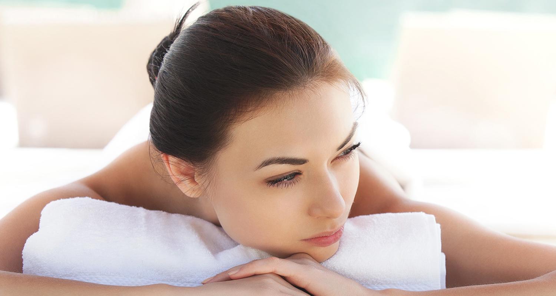 Hair Extensions Anne K Salon Spa